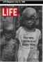 life_cover_1968.png